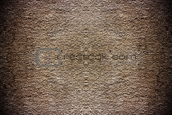 grey concrete wall texture background