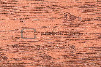 Old grunge plywood surface
