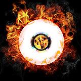 Cd Burning