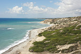 Southcoast of Cyprus, Europe