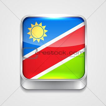 flag of nabibya