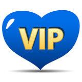 Vip heart