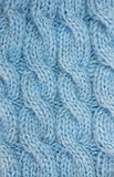knitted pattern texture