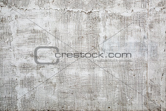old, grunge stucco texture