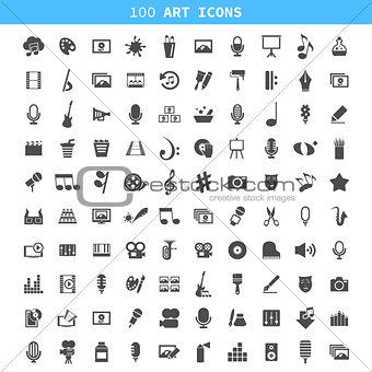 Art icon5