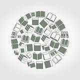 Book a circle