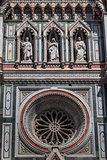 Duomo di Firenze detail