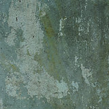 abstract grunge green blue wall backdrop