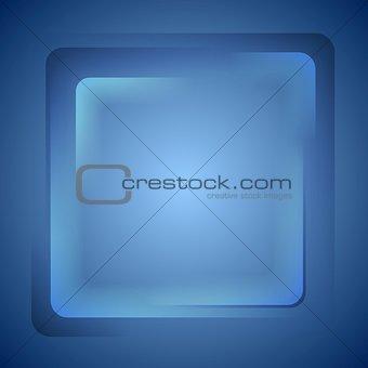Bright vector backdrop