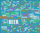 Beer Concept
