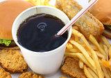 stok-fast-food-cola