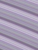 Purple Green Diagonal Stripe Background