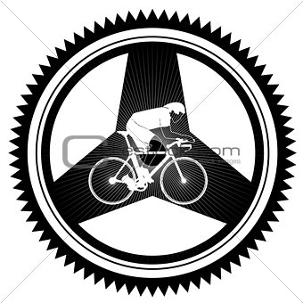 Cycle racing-1