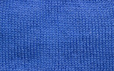 handmade knitted jersey