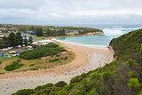 famous Australian places