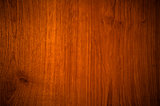 brown grunge wooden texture to use as background