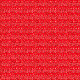 Natural Strawberry Seamless Texture
