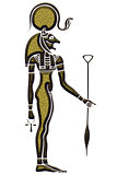 Bastet - Goddess of ancient Egypt