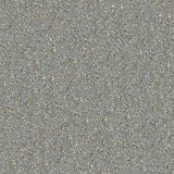 Seamless Texture of Concrete Surface.