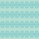 Seamless Pattern (wallpaper, background)
