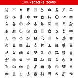 Medicine icon5