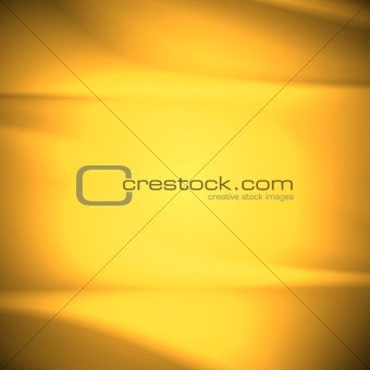 Abstract vector blurred design