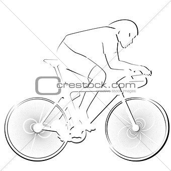 Facilities Cycling