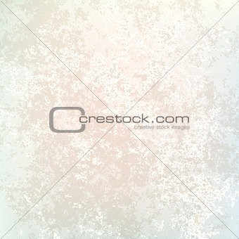 abstract grunge background of old paper texture