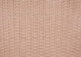 wicker texture pattern background