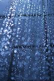 shower jet