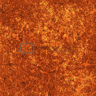 abstract grunge background of old stone texture