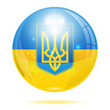 Ukraine Symbol