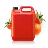 ketchup gallon