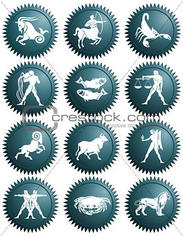astrology horoscope signs of the zodiac