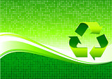Recycle Icons And Images