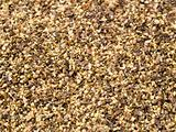 Black Pepper Background