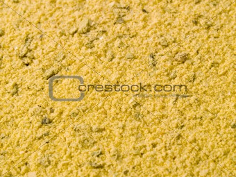 Poultry Seasoning Background