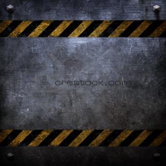 metal wall texture. Metal Texture Wall
