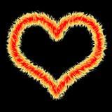 fire heart 3