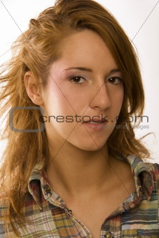 beautifull girl