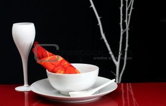 Modern Meal