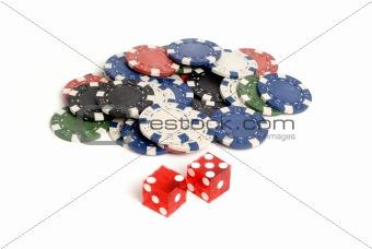 Casino Dice Casino Dice
