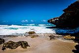aruba coast