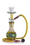 yellow sheesha