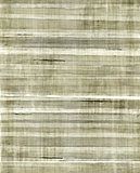 Beige Abstract Art Background
