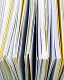 Document book