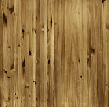 old pine wood texture