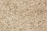 ocherous seamless stucco texture