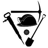 Miner tool