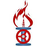 Natural gas industry-1